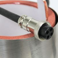 Элемент нагревательный конусный для высокой кружки