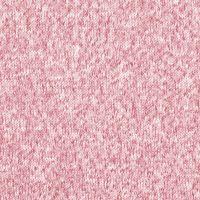 Футболка унисекс «Light» ПЭ, 140 г/м.кв., розовый меланж 42 (XS)