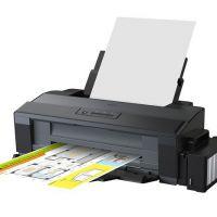 Принтер EPSON L1300, A3+
